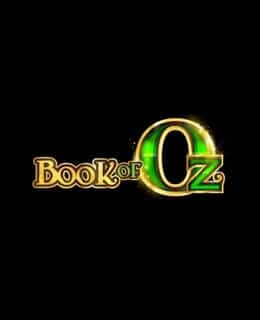 book-of-oz-slot