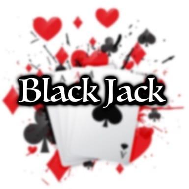 Lär dig spela Blackjack online