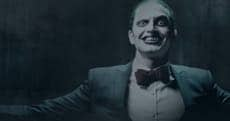 Texas Hold'em Joker hos Bethard