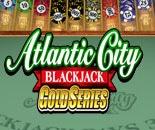 Regler för Atlantic City Black Jack