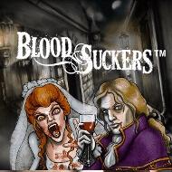 Sloten Blood Suckers innehåller bonus och free spins. Spela slots gratis.