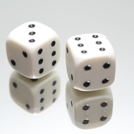 Regler och strategi i Craps