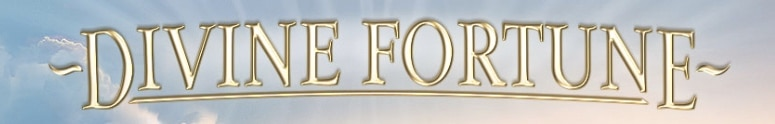 Sloten Divine Fortune