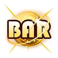 Vinn den fasta jackpotten på 50 000 mynt i Starburst