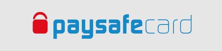 Betalningsmetoder Paysafecard