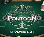 Regler och tips för Pontoon