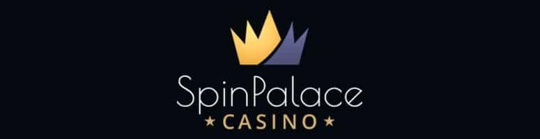 Spin Palace casino har bonus och free spins