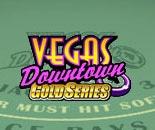 Guide med regler till Vegas Downtown Black Jack