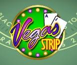 Regler för Vegas Strip Black Jack
