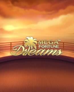 mega-fortune-dreams-slot