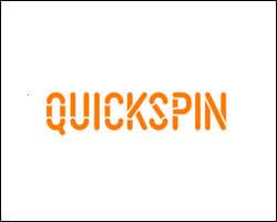 Quickspin gaming