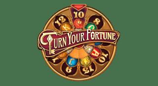 New casino sites no deposit free spins