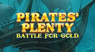 pirat slot