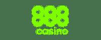 Gå till 888.com casino