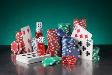 Slots, live casino, poker och mycket mer på NordicBet