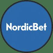 NordicBet casino recension