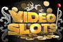 Gå till Videoslots.com