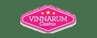 Gå till Vinnarum casino