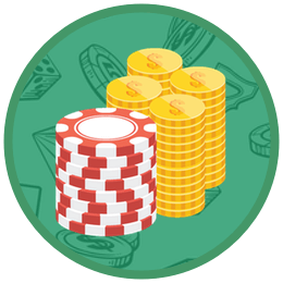 Blackjack turnering