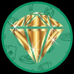 CasinoCenter - din online casino guide