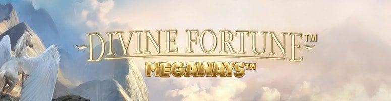 NetEnt lanserar ny slot med Megaways-funktion