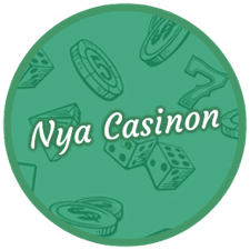 Nya casinon på nätet