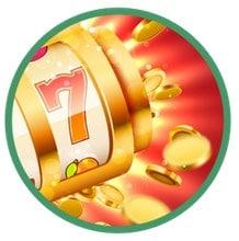 Högsta rap på casino online