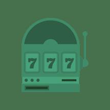 Spelautomat med slots
