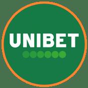 Spela på Unibet casino via mobil och surfplatta.